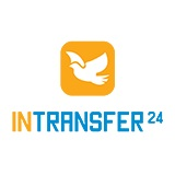 Intransfer24
