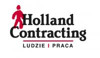 HOLLAND CONTRACTING SP. Z O.O.