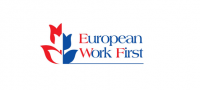 European Work First