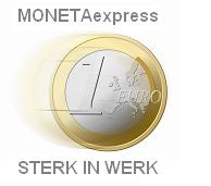 MONETAexpress